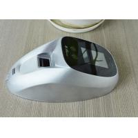 Quality Identification Facial Recognition Access Control Terminal , face recognition devices for sale