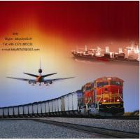 China Railway Freight Air Shipping Service to Russia Moscow St. Petersburg, Novosibirsk Customs service on sale