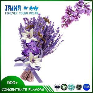 Quality flavour concentrate liquid tobacco flavor for vape/shisha/hookah/al fakher for sale