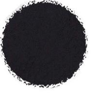 China copper oxide on sale