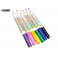 Quality DIY Edible Marker Pen For Cookies Dry Erase Marker To Cakes Decorations for sale