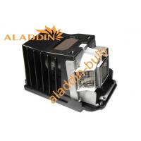 Quality 70V - 80V TOSHIBA Projector Lamp TLPLW15 for TDP-EW25 TDP-EW25U TDP-EX20 TDP-EX20U for sale