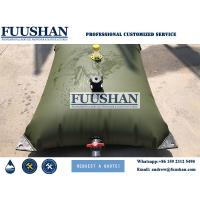 Quality Fuushan Single Use Shipping Containers for sale