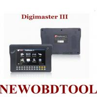 China Original Digimaster iii odometer correction Master from newobdtool on sale