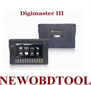 Quality Original Digimaster iii odometer correction Master from newobdtool for sale