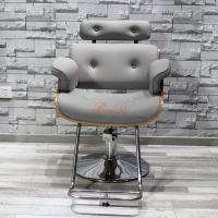Used Salon Chairs >> Beiqi Antique Used Salon Chairs Sales Cheap Hairdresser Barber Chair