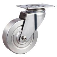 Quality stainless steel wheels for sale