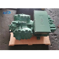 Quality R410A 4H-15.2Y 4HE-18Y 15HP Bitzer Cold Room Compressor for sale