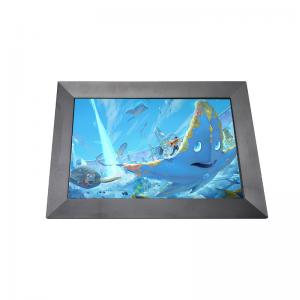 China 10.1 1280*800 Album LCD Picture Frame Android 5.1 on sale