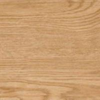 Quality PVC Flooring, Eco-friendly, with Fire Resistance, Anti-slip and Stability for sale
