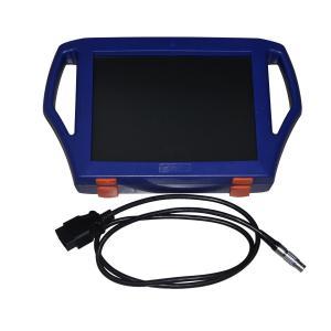 Quality Autologic Auto BMW Diagnostics Tool , Car Diagnostics Tool for sale
