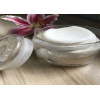 Quality Dutched Edible Cocoa Butter 1.4537-1.4590 Refractive Index For Making Ointments for sale