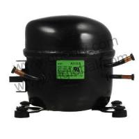 Buy cheap Full Range Capacity of Refrigerator Compressor from wholesalers