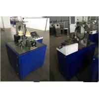 Quality simple operation+high quality coil winding machine for transformer for sale