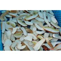 Quality Supply edible wild mushroom for sale