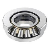 Quality profession deep groove angular contact  thrust sealed ball and roller bearing manufactures for sale
