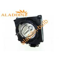 Quality CHRISTIE Projector Lamp 003-120241-01 for CHRISTIE Projector RPMSP-D120 / RPMX-D120 for sale