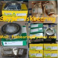 Quality OEM Service Cylindrical Track Roller Bearings with Labyrinth Seals for sale