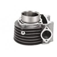 China Die Casting 4 Stroke Single Cylinder , Most Powerful Single Cylinder Engine Replacement Parts on sale