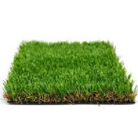 Quality Garden fake grass for sale