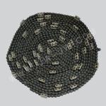 Quality Conveyor chain 153''  912 531 015 for sale