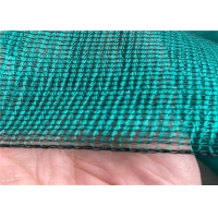 Quality Roof Warp Knitted Hdpe Shade Net Width 12meter for sale