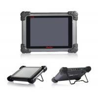 China Autel MaxiSYS Pro MS908P Auto Diagnostic tool MS908 pro ECU Programming J-2534 System with WiFi / Bluetooth on sale