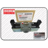 Quality 1534583782 Mag Horn Valve Auto Body Replacement Parts 0.41 KG for sale