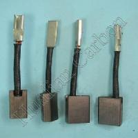 Quality Carbon Brush (AD-04) for sale