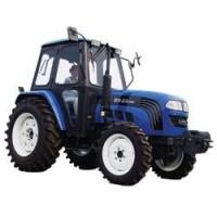 Quality Tractors (JINMA254, FOTON 824, YTO804, DONGFENG 554) for sale