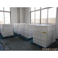 China single pe coated paper board in sheet on sale