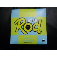 Quality Expanding Curtain Rod for sale