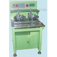 China YF-130B Sliding Type CNC Circular Winding Machine on sale