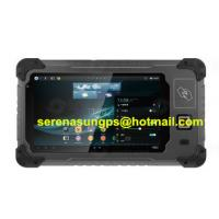 Quality NFC tabletpc for sale