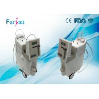 Quality portable hyperbaric oxygen facial machine for restoring damaged skin structure approved CE for sale