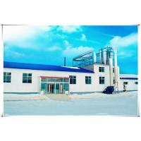 Buy Cassava starch production equipment at wholesale prices