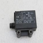 Quality IFM  switch,senser OT5052,AC5213,IFT200,IG5882,MGT200,OJ5139,MK5127,MK5127,IG5806 for sale