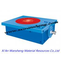 Quality Top quality API Spec 7K Rotary Table ZP 275 for Oil and Gas Drilling with best price for sale