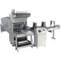 Quality Automatic Shrink-wrap Packaging Machine for sale