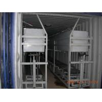 Quality ice block machine (ice frozen time : 6 hours) for sale