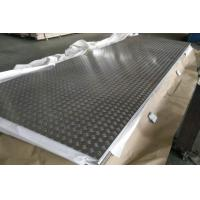 Quality professional China 5005 aluminum sheet Manufacturers and Suppliers for sale