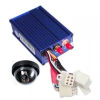 Quality Fleet GSM GPS Photo Locator vehicle trackers for taxi, passenger bus,car gps tracker for sale