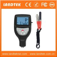 Quality Coating Thickness Gauge CM-8856 for sale
