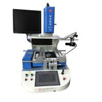 Quality bga machine wds-620 for xiaomi chip laptop computer motherboard repair for sale