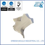 Quality Customized Automotive Interior Trim Molding For Car Plastic Interior Trim Strips Accessories for sale