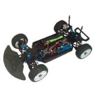 Quality Electric Powered-1/8th Scale-on Road Touring Racing Competition Car (SCIC194066) for sale