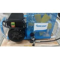 Quality 2015 manufacture diving cylinder air compressor for sale