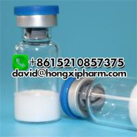 China MT 2 Bremelanotide Growth Hormone Peptides Effective Sexual Stimulation PT-141 on sale