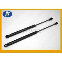 Quality Automotive Gas Spring Struts No Noise Smooth Operation Length Customized for sale
