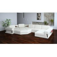 Quality Modern Sofa for sale